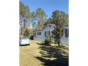 Featured Property in Hilliard, FL 32046