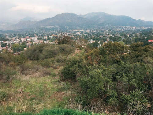 Investment for Sale at 8600 Day St Sunland, California 91040 United States
