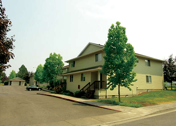 Featured Property in MONMOUTH, OR, 97361