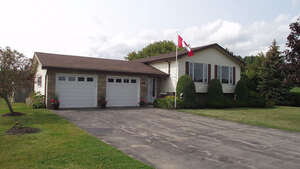 Real Estate for Sale, ListingId: 47747286, Colborne, ON  K0K 1S0