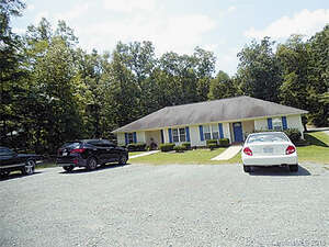 Featured Property in Wingate, NC 28174