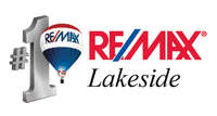 RE/MAX Lakeside