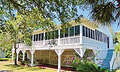 Real Estate for Sale, ListingId:40588024, location: 10 8Th Place Tybee Island 31328