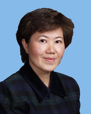 Lee Lee Lim