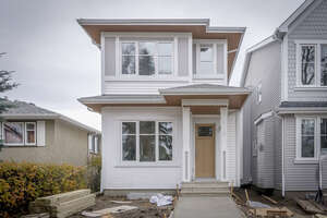 Featured Property in Edmonton, AB T5M 0V9