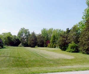 Land for Sale, ListingId:39041224, location: 852 Hancock Drive Gettysburg 17325