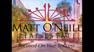 Matt O'Neill Real Estate