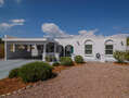 Real Estate for Sale, ListingId:46417727, location: 6755 E Rosewood Circle Tucson 85710