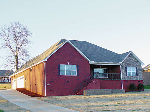 Real Estate for Sale, ListingId:43785042, location: 2047 Angus Blvd. Maryville 37803