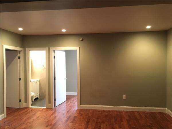 Rental Homes for Rent, ListingId:39101492, location: 102 Albemarle Road Brooklyn 11218