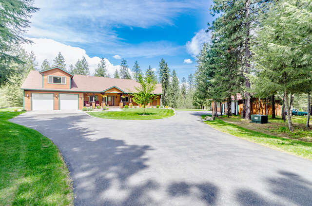 Real Estate for Sale, ListingId:45350843, location: 10353 W Bel Air Rd Post Falls 83854