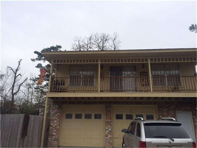 Featured Property in SPRING, TX, 77380