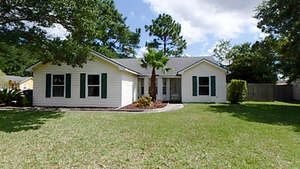 Featured Property in Kingsland, GA 31548