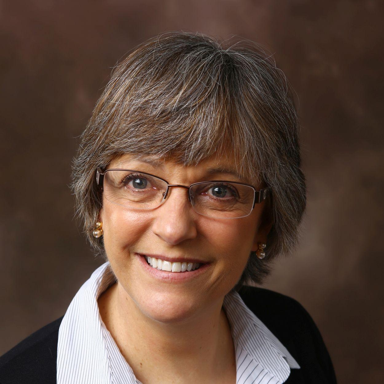 Linda Kepler