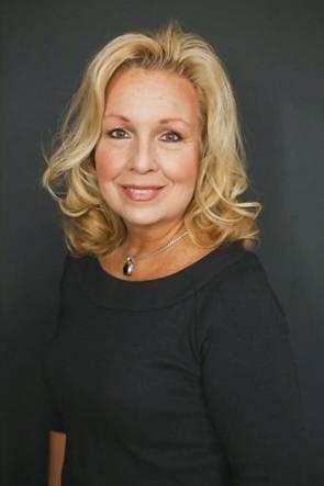 Kathy Beacham