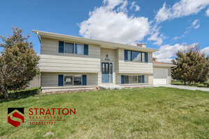 Featured Property in Casper, WY 82601