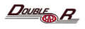 Double R Manufacturing, Inc., Ocala FL