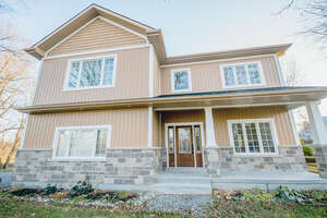 Featured Property in Kingston, ON K7P 2V8