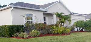Featured HUTCHINSON ISLAND Real Estate Listing