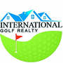 INTERNATIONAL GOLF REALTY, St Augustine FL