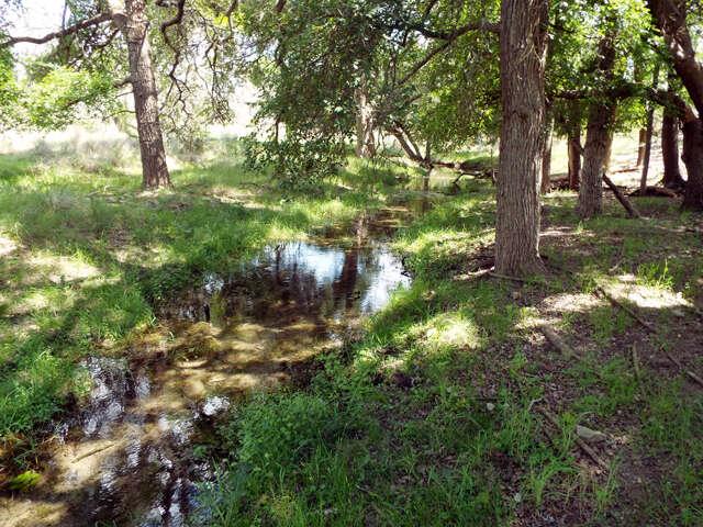 Investment for Sale at 415 S Feller-Hahn Rd Fredericksburg, Texas 78624 United States