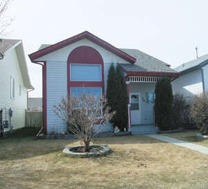 Featured Property in Red Deer, AB
