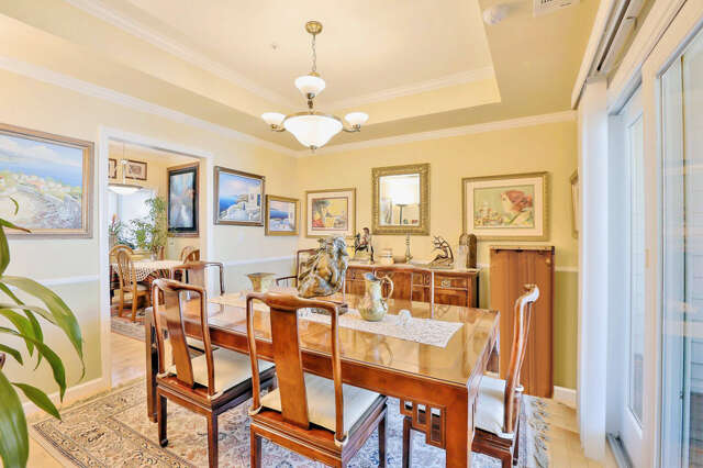 Single Family for Sale at 38 Lorton Ave #b Burlingame, California 94010 United States