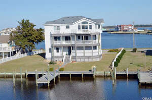 Real Estate for Sale, ListingId: 50276683, Nags Head, NC  27959