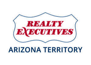 Realty Executives Arizona Territory - Grant