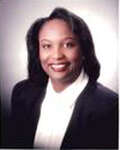 Rose M. Dixon, Houston Real Estate