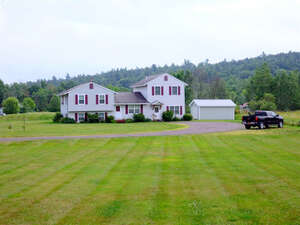 Real Estate for Sale, ListingId: 40545269, Whitehall, NY  12887