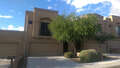 Featured Property in TUCSON, AZ, 85704