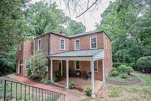 Featured Property in Richmond, VA 23235