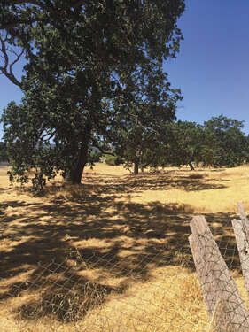 Land for Sale at 55 2nd Street Templeton, California 93465 United States