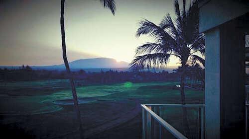 Condominium for Sale at 69-1010 Keana Pl Waikoloa, Hawaii 96738 United States