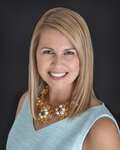 Heather Capallo, Savannah Real Estate
