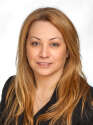 Joanne Suppa, Middletown Real Estate