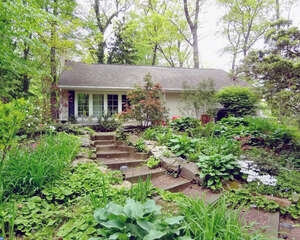 Featured Property in Solebury, PA 18963