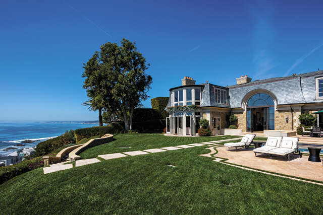 Real Estate for Sale, ListingId:47147981, location: 24818 Pacific Coast Hwy Malibu 90265