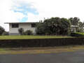 Real Estate for Sale, ListingId:46489768, location: 46 HANOHANO ST Hilo 96720