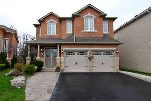 Featured Property in Richmond Hill, ON L4E 3W3