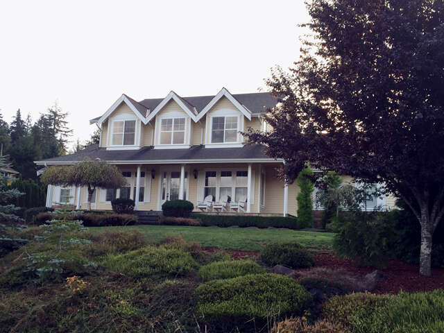 Single Family for Sale at 5716 198th Dr SE Snohomish, Washington 98290 United States