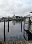 Real Estate for Sale, ListingId:45499354, location: 0 Docks Manteo 27954