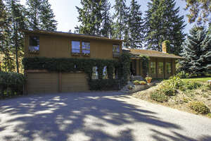 Featured Property in Kelowna, BC V1W 4P6