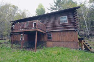 Featured Property in Westford, VT 05494