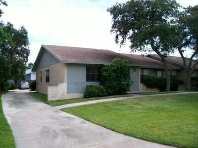 Rental Homes for Rent, ListingId:19927701, location: 126-A Rio del Mar-Long Term Rental St_augustine 32080