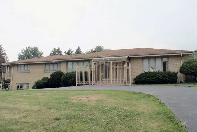 Real Estate for Sale, ListingId:46523193, location: 824 S York Rd South Bensenville 60106