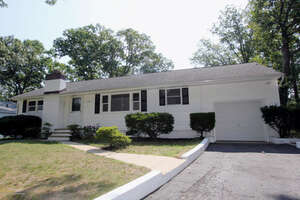 Featured Property in Neptune, NJ 07753