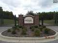 Land for Sale, ListingId:42108811, location: 103 BIG WATER VIEW Ridgeway 29130