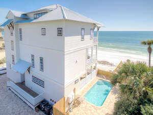 Real Estate for Sale, ListingId: 44425975, Santa Rosa Beach, FL  32459